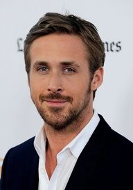 Admirable Attractive Men Facial Hair And Facials On Pinterest Hairstyles For Women Draintrainus