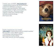 desc Movies, Movie Posters, Historia, Films, Film Poster, Cinema, Movie, Film, Movie Quotes