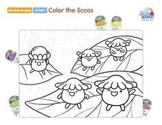 badanamu coloring pages - photo#20