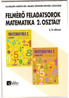Gyakorlo feladatok matematikábol 2. osztályosok számára.pdf - OneDrive