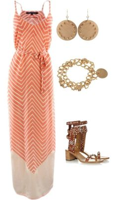 Isabel Marant Sandals...love the whole outfit