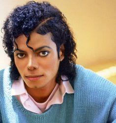 Michael Jackson Rare Thriller Era   selecionei algumas fotos da minha era preferida era bad 1987 1990