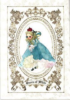 Amanda Aug uploaded this image to 'Alices World 2'.  See the album on Photobucket.