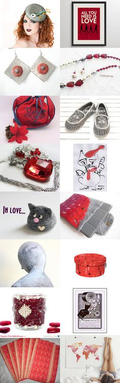 Are you ♡ searching for ♡ Christmas gifts