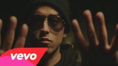 Yandel - Plakito ft. El General Gadiel
