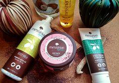 Messinian spa - Ελληνικά φυσικά καλλυντικά Lemon Olive Oil, Foot Cream, Deli, Spa, Organic, Personal Care, Bottle, Beauty, Products