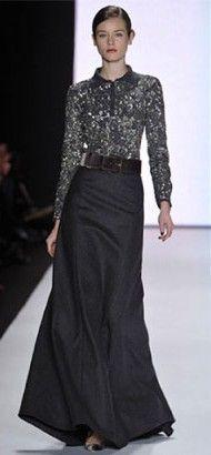 Carolina Herrera-elegant.
