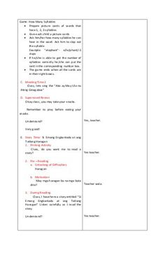 A Detailed Lesson Plan In Kindergarten Time: pm Date: February 2015 Day: Tuesday Teacher: Mrs. Calaque I – Objectives  To know some th… Kindergarten Lesson Plans, Planer, Curriculum, Teacher, How To Plan, Resume, Professor, Teaching Plan, Teachers