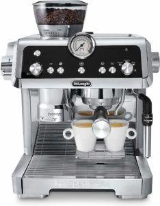 /Filtro 1/taza//c/ápsula compacta para cafetera Riviera /& Bar Riviera /& Bar/