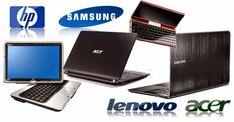 Cara memilih laptop sesuai dengan kebutuhan bagi pemula dan yang sudah mengerti