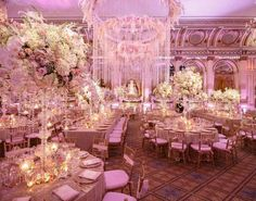 There is no way you can go wrong with David Tutera Weddings ideas. His expert advice and more are compiled into this article, to have your special day the David Tutera way, read on! Star Wedding, Gold Wedding, Dream Wedding, Wedding Flowers, Quince Decorations, Quinceanera Decorations, Wedding Locations, Wedding Themes, Wedding Ideas