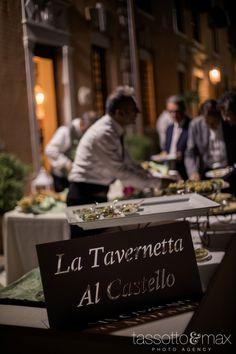 --- 📷 @tassottoemax --- #castellodispessa #tavernettaalcastello #collio #fvg #italy
