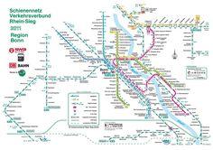 Metro of Wuhan Rapid transit Wuhan and Tianjin