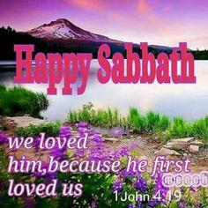 Saturday Sabbath, Sabbath Day Holy, Sabbath Rest, Good Morning God Quotes, Good Morning Happy Sunday, Good Morning Texts, Happy Sabbath Images, Happy Sabbath Quotes, When Is The Sabbath