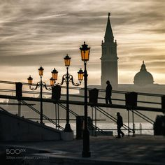 Venezia in Lensbaby... by robertobon #architecture #building #architexture #city #buildings #skyscraper #urban #design #minimal #cities #town #street #art #arts #architecturelovers #abstract #photooftheday #amazing #picoftheday
