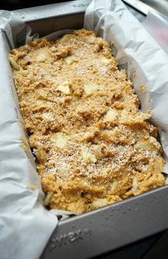 Passionfruit & Coconut Drizzle Cake - sameliasmum.com | FOOD : Baking ...
