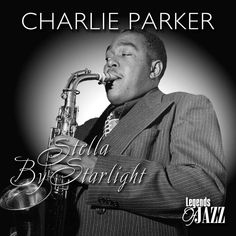 Charlie Parker - The Original Bird ( Savoy 1944-49 - Vinyl Album) JAZZvideo link.Follow the road map:https://www.facebook.com/hennie.jazz