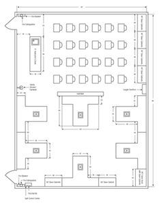46 Ideas For Medical Laboratory Science Classroom School Floor Plan, Physics Lab, Medical Laboratory Science, Science Classroom, Science Room, Science Labs, Chemistry Labs, Study Design, Medical Design