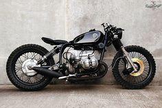 http://rocket-garage.blogspot.com/2016/06/relic-motorcyles-r-100-s.html