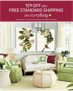 Shipping Sitewide Ballard Designs Coupon Codes Amp Promo Save Best Cars Reviews