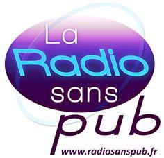 LaRadioSansPub CréationApi.png
