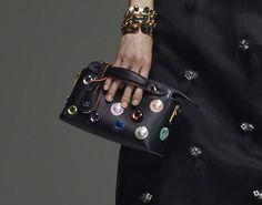 Fendi-Pre-Fall-2015-Handbags-5