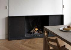 Modern Interieur Herenhuis : Best herenhuis images home kitchens kitchen