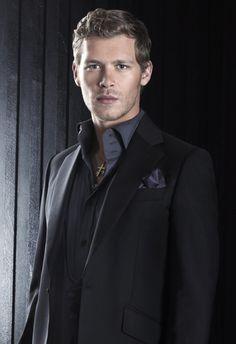 Vampire Diaries Joseph Morgan Klaus | vampire_diaries_joseph_morgan_klaus.jpg
