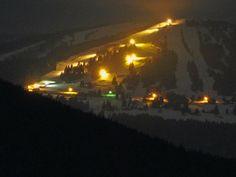Station de ski Schnepfenried - #Alsace