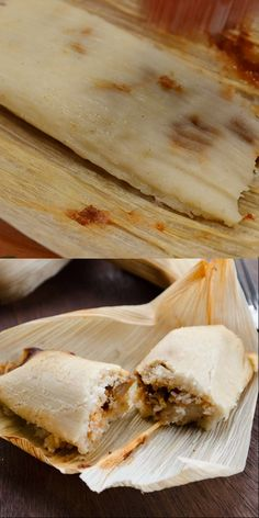 Vegan potato adobo tamales an easy recipe for vegan tamales healthy and with an oil free option veganmexican tamales healthy vegan sweet potato quesadillas easy recipe Vegan Mexican Recipes, Vegan Dinner Recipes, Whole Food Recipes, Cooking Recipes, Mexican Desserts, Vegan Recipes With Potatoes, Cooking Tips, Vegan Recipes Easy Healthy, Vegetarian Recipes Videos