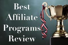 http://PureResiduals.com Best Affiliate Programs - Create Monthly Residual Income #affiliateMarketing