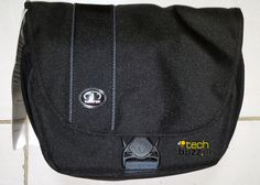 Tamrac Rally 4 DSLR Camera Bag Review Dslr Camera Bag, Gadget Review, Technology News, Rally, Drawstring Backpack, Backpacks, Bags, Handbags, Backpack