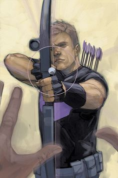 http://philnoto.tumblr.com/post/140865875781/civil-war-2-marvel-comics