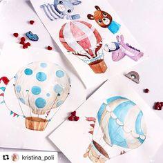Illustrations. Ideas. Emotions (@yanetskaya_art) | Instagram photos and videos Illustration Art Drawing, Watercolor Drawing, Watercolor Paintings, Watercolours, Cute Sketches, Cute Drawings, Drawing Sketches, Art Lessons For Kids, Art For Kids