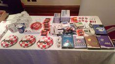 """Zgodnie z obietnicą mamy dla Was zdjęcia z imprezy Amiga Ireland, która miała miejsce w ostatni weekend w hotelu """"The Prince of Wales"""" w Athlone (Irlandia). Autorem fotek jest Czesław Mnich, który w komentarzach pod tym newsem podzieli się także swoimi wrażeniami z tego wydarzenia. W Hotel"""