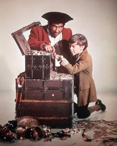 In the movies, pirates always seem to have huge chests of gold and jewels. Was…