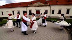 Motiva zenekar - Tánc - A magyar tánckultúra összefogásának jegyében - é...