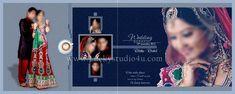 Ideas Design Layout Album Photo Books For 2019 Wedding Photo Books, Wedding Photo Albums, Wedding Photos, Wedding Album Cover, Wedding Album Layout, Wedding Card, Marriage Photo Album, Indian Wedding Album Design, Create Photo Album