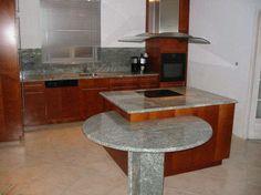 terre de sommières nettoyer granit marbre Dining Table, Sink, Decor, Furniture, Table, Home, Home Decor