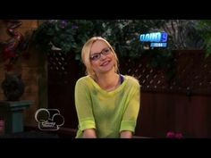 Liv and Maddie -- Switch-A-Rooney (Season 1, Episode 11)