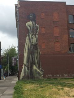 Portland Portland, Greek, Statue, Spaces, Art, Craft Art, Greek Language, Kunst, Gcse Art