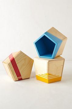 12 Science, History, and Other Smart Toys from Anthropologie
