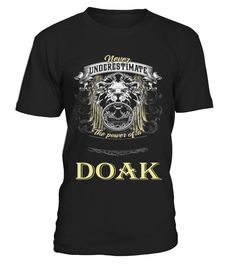 DOAK  #birthday #october #shirt #gift #ideas #photo #image #gift #costume #crazy #dota #game #dota2 #zeushero