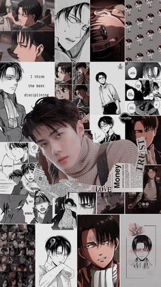 sehun and levi. Sehun Cute, Exo Album, Exo Lockscreen, K Wallpaper, Z Cam, Exo Ot12, Kpop Exo, Exo Chanyeol, Exo Members