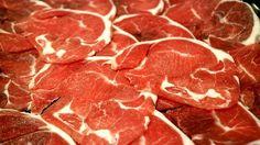 Dra Virginia Benitez Roig Aesthetic Treatments Marbella Spain: Do Meat Eaters…