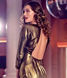 Сукня з суцільнокроєними рукавами   BurdaStyle.ua: Мода, Дизайн, Рукоділля, Викрійки