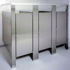 Commercial Bathroom Stalls Hardware commercial bathroom stalls - the ideas for commercial bathroom