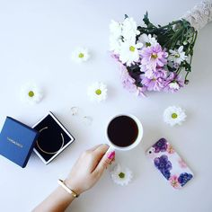 Have a lovely Sunday  Photo by @dokuzuncukat Thanks  #madotta #iphonecase 24.99 at Madotta.com