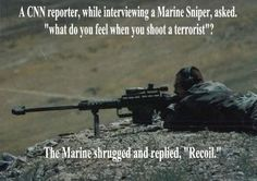 """military qoutes and sayings 