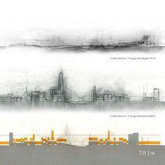 Derek Pirozzi USF Graduate Architecture Portfolio
